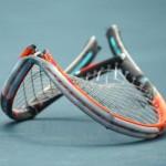 pari tennis
